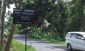 Rinjani trekking agency