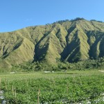 Rinjani Trekking Lombok Tour