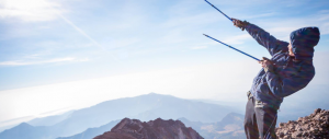 7 Reasons Why You Should Never Hiking Mount Rinjani