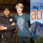 myfiveacre and hajar rinjani trekking planner (1)